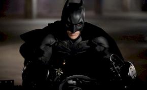 Batman utcazenésznek állt, de a Marvel bekavart