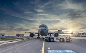 Fantasztikus programnak ígérkezik a repülőtér éjszakája – részletek
