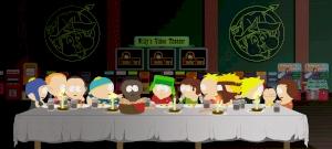 5+1 félelmetes dolog, amit nem tudtál a South Parkról