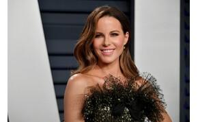 Kate Beckinsale elárulta, hogy miért randizik 20 évvel fiatalabb pasikkal