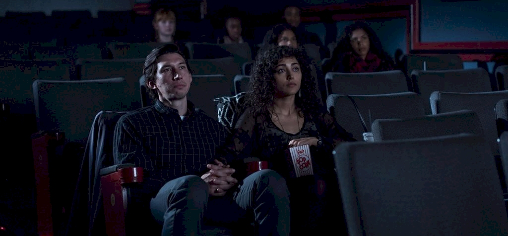 Premier előtti filmek a Cirko Film országos fesztiválján