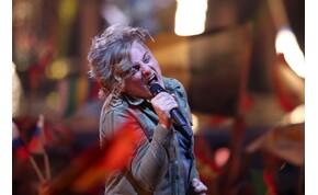 Az AWS lemondta az idei összes koncertjét – kiderült, hogy miért