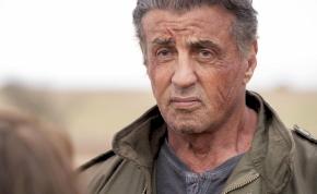 Elszólta magát Sylvester Stallone: jöhet a Rambo folytatása?