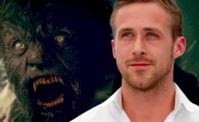 Megvan a Ryan Gosling főszereplésével készülő Farkasember rendezője