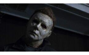Szörnyű hírrel debütált a Halloween Kills első teasere