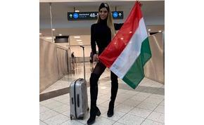 Te szeretnél lenni Magyarország Szépe? Akkor jelentkezz!