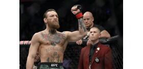 Célegyenesben a Kunkli Tivadar-Conor McGregor összecsapás?