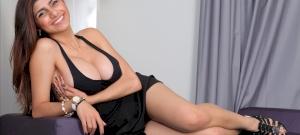 Mintadiáknak nézte a világ egyik legismertebb pornósát egy román politikus
