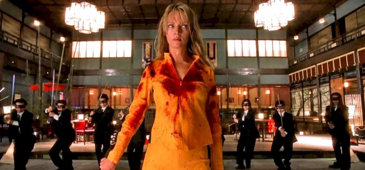 A Marvel-filmek sztárja lehet a Kill Bill 3 főszereplője