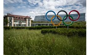 Sokkal egyszerűbb lett volna törölni a tokiói olimpiát