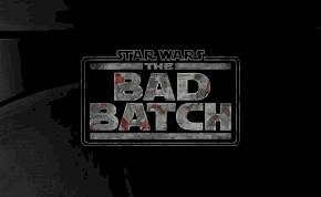 Új Star Wars-sorozat készül a Clone Wars alkotóival