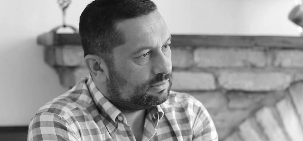 Elhunyt Bogdán László, Cserdi polgármestere