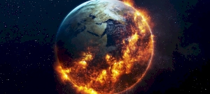 2059-ben jöhet a világvége, és az is kiderült, hogy mi okozhatja