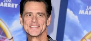 Jim Carrey bevallotta, hogy melyik híres színésznő volt élete szerelme