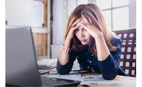 Napi horoszkóp: lehet stresszes napra számíthatsz
