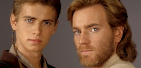 Kiderült a titok: ikonikus karakter tér vissza az Obi-Wan Kenobi-sorozatban?