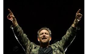 Megint érdekes stílusba nyúlt bele David Guetta: itt a New Rave!