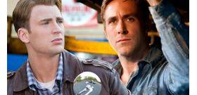 Brutálisan drága lesz Ryan Gosling és Chris Evans közös Netflix-filmje
