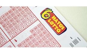 Hatos lottó: mutatjuk az e heti nyerőszámokat!