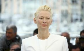 Életműdíjat kap Hollywood egyik legerőteljesebb színésznője
