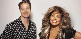 Kygo és Tina Turner összefogott egy közös dalra