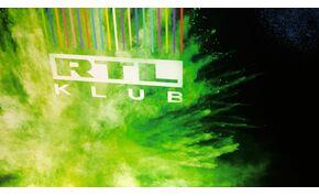 Jelentős műsorváltozás lesz az RTL Klubon