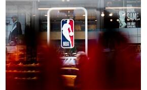 Előzetest kapott a rendhagyó módon folytatódó NBA