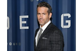 Ryan Reynolds széttrollkodta a kedvenc filmjét