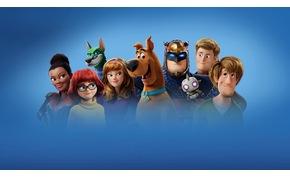 """Scooby-ellenkritika: a Hanna-Barbera """"osztálytalálkozója"""""""