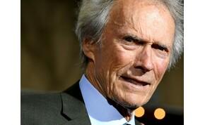 Clint Eastwood teljesen kiakadt, több millió dollárt követel