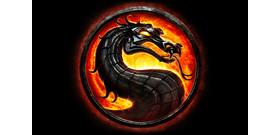 A brutalitás miatt lett rosszul egy színész az új Mortal Kombat-film forgatásán