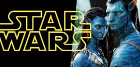 A Disney megpecsételte a Star Wars, és az Avatar-filmek sorsát is