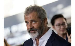 Hatalmas titkot őrzött sokáig Mel Gibson