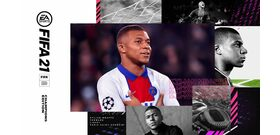 Begördült a FIFA 21 teljes előzetese