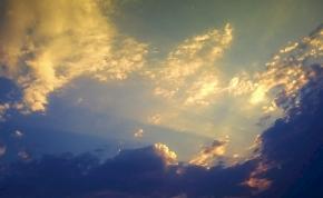 Nyakunkba zúdul az ég haragja vasárnap?