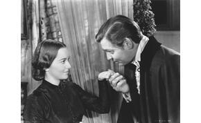 Meghalt Olivia de Havilland, az Elfújta a szél színésznője