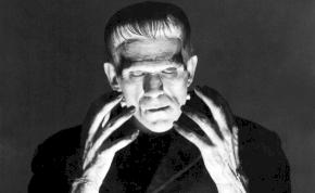 Jöhet egy Frankenstein-trilógia Guillermo del Torotól?