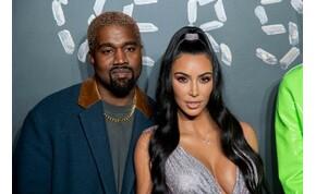 Nyilvánosan esedezik Kim Kardashian bocsánatáért Kanye West