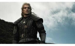 The Witcher: jön az előzménysorozat, amiben megismerhetjük az első vajákot