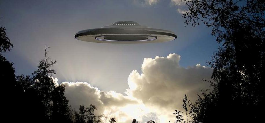 Ez az egyik leghíresebb magyar UFO-leszállóhely