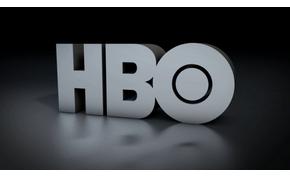 Az HBO sorozatot készít a koronavírus-vakcináért folytatott harcról