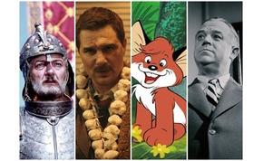 Kvíz: felismered a magyar filmeket egyetlen képkockából?