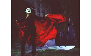 Hat filmes, díszdobozos gyűjteményben adják ki Szabó István alkotásait