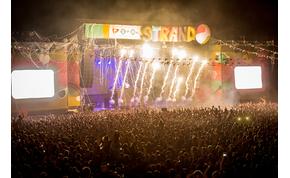 Az EFOTT, a Strand, és minden nagyobb fesztivál elköszönt erre az évre
