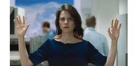 Velence után a Torontói Filmfesztivál is meghívta Horvát Lili mozifilmjét