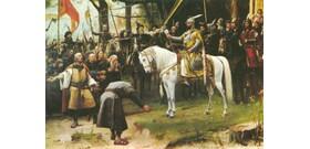 Kvíz: mennyire ismered Magyarország történelmét?