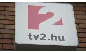 Azonnali műsorváltozás lesz a TV2-n