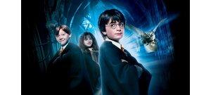 Ez az eddigi legnehezebb Harry Potter-kvíz, ami biztos kifog rajtad