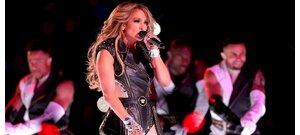 Jennifer Lopez komolyan jobban néz ki smink nélkül?