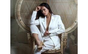 Vietnámi szépségkirálynő főszereplésével készül Szűcs Dóra mozifilmje